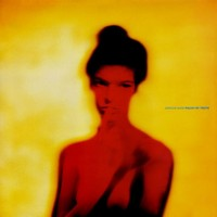 Purchase Depeche Mode - Policy of Truth (CDS)