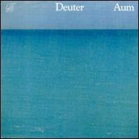 Purchase Deuter - Aum