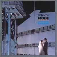 Purchase Depeche Mode - Some Great Reward Remixed
