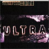 Purchase Depeche Mode - Ultra Remixed