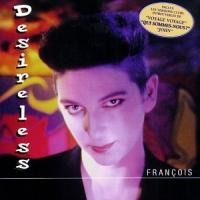 Purchase Desireless - Francois