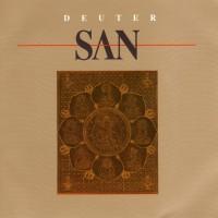 Purchase Deuter - San