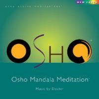 Purchase Deuter - Osho - Mandala Meditation