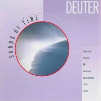 Purchase Deuter - Sands of Time CD1