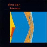 Purchase Deuter - Henon