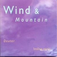 Purchase Deuter - Wind & Mountain