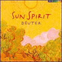 Purchase Deuter - Sun Spirit