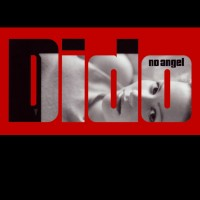 Purchase Dido - No Angel