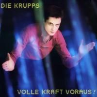 Purchase Die Krupps - Volle Kraft Voraus