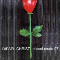 Purchase Diesel Christ - Diesel Mode 97
