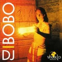 Purchase DJ Bobo - World in Motion