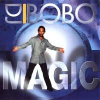 Purchase DJ Bobo - Magic