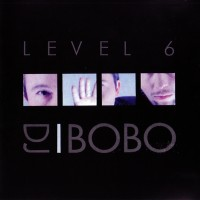 Purchase DJ Bobo - Level 6