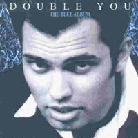Purchase Double You - The Blue Album