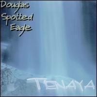 Purchase Douglas Spotted Eagle - Tenaya