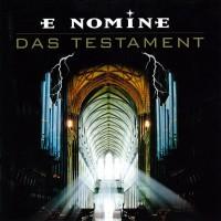 Purchase E Nomine - Das Testament