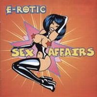 Purchase E-Rotic - Sex Affairs