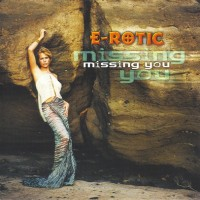 Purchase E-Rotic - Missing You