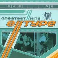 Purchase E-Type - Greatest Remixes