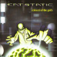 Purchase Eat Static - Science of the Gods
