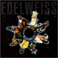 Purchase Edelweiss - Wonderful World of Edelweiss
