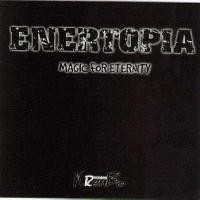 Purchase Enertopia - Magic for Eternity