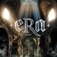 Purchase Era - The Mass