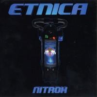 Purchase Etnica - Nitrox