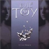 Purchase Evil's Toy - Silvertears