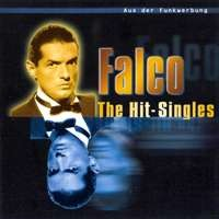Purchase Falco - The Hit-Singles
