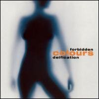 Purchase Forbidden Colours - Deification