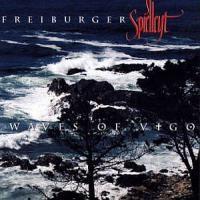 Purchase Freiburger Spielleyt - Waves of Vigo