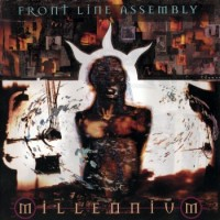 Purchase Front Line Assembly - Millennium