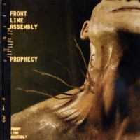 Purchase Front Line Assembly - Prophecy (CDS)