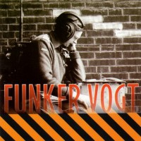 Purchase Funker Vogt - Thanks for Nothing