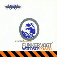 Purchase Funker Vogt - Words of Power [ep]