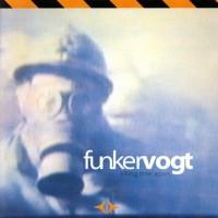 Purchase Funker Vogt - Killing Time Again (US Version) CD1