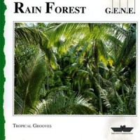 Purchase G.E.N.E. - Rain Forest