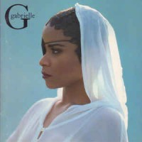 Purchase Gabrielle - Find Your Way