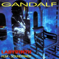 Purchase Gandalf - Labyrinth