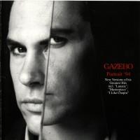 Purchase Gazebo - Portrait