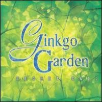 Purchase Ginkgo Garden - Secret Call