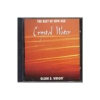 Purchase Glenn D. Wright - Crystal Water