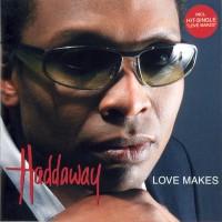 Purchase Haddaway - Love Makes