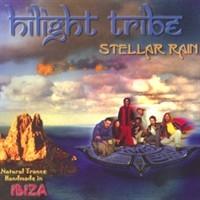 Purchase Hilight Tribe - Stellar Rain