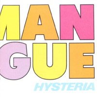 Purchase The Human League - Hysteria