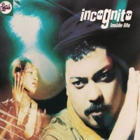 Purchase Incognito - Inside Life