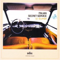 Purchase Italian Secret Service - ID Super