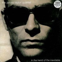 Purchase James Taylor Quartet - In the Hand of the Inevitable
