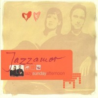 Purchase Jazzamor - Lazy Sunday Afternoon